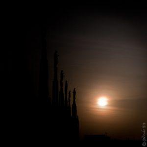 duomo-statue-tramonto