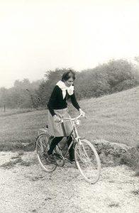 Inverigo 1973