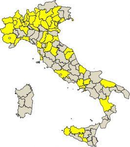 italia_visitata