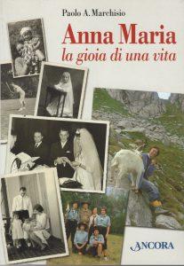 Libro_Annamaria_copertina