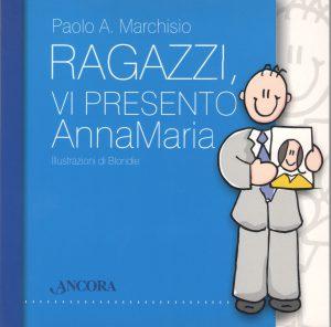 Libro_Ragazzi_copertina