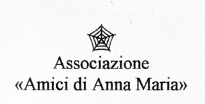 logo-adam