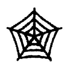 Logo ADAM pulito