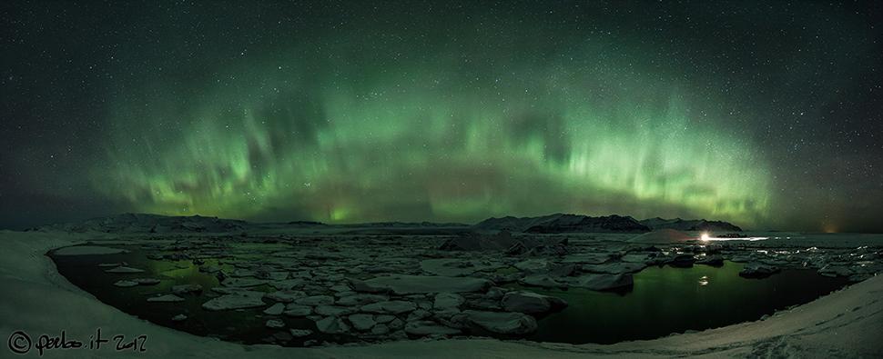 aurora2-islanda-2012