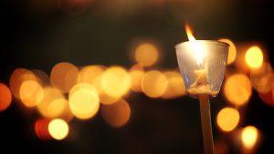 candele-2