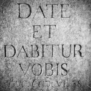 dateetdabitur