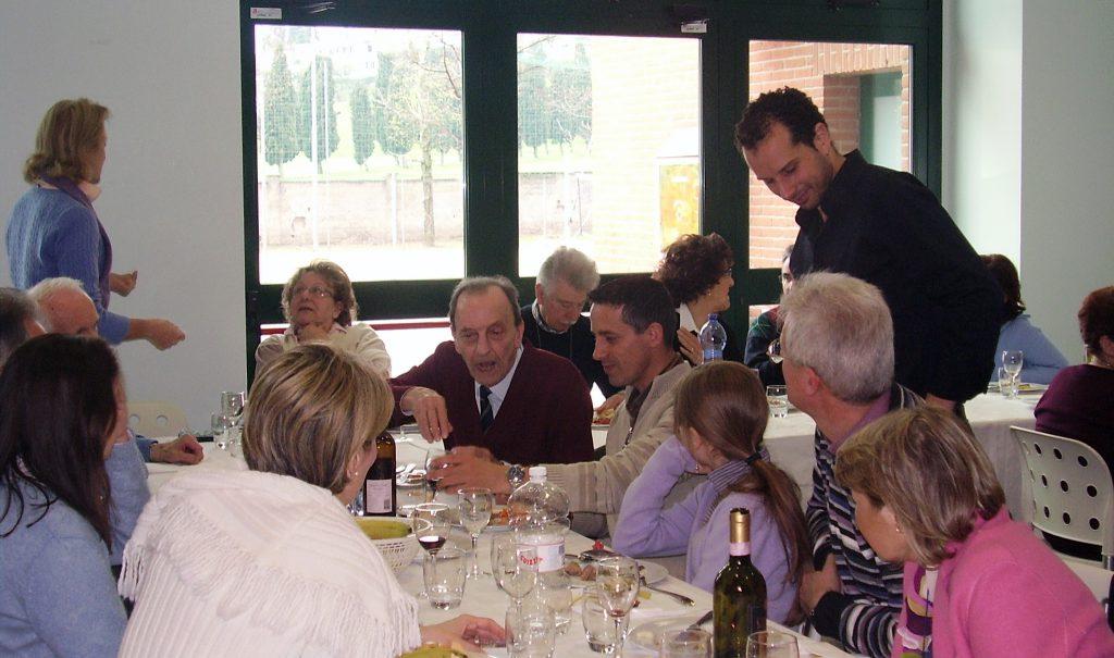 gruppo-convegno-2010