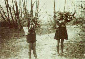 inverno 1942-43