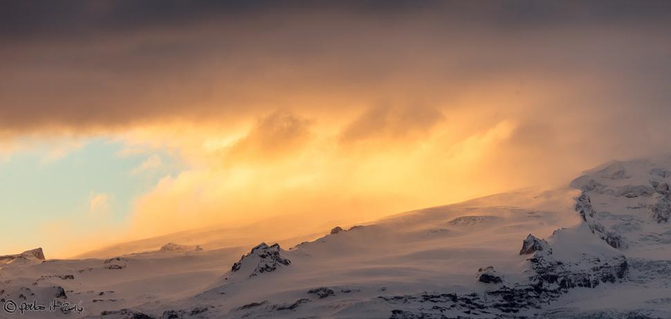 sole-islanda-2014