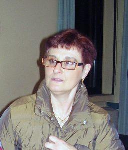 miriam-2010